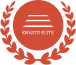 envato_elite_author