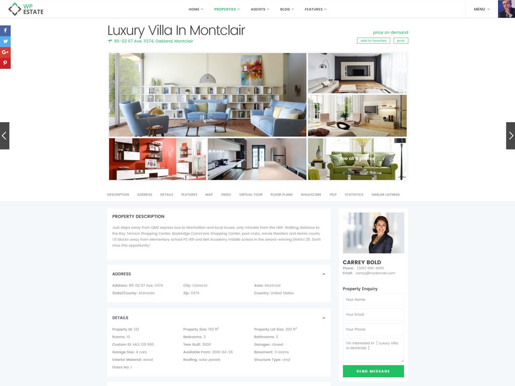 property_page_with_gallery_masson